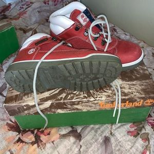 Timberland boots 3y